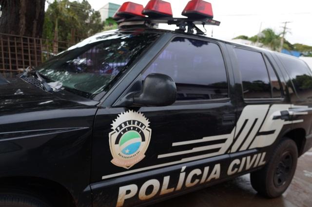 Policia civil 01