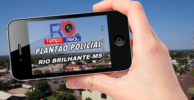 RIO-BRILHANTE-640x330