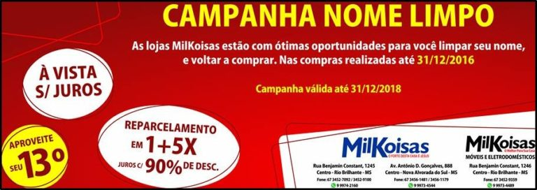 milkoisas-768x272