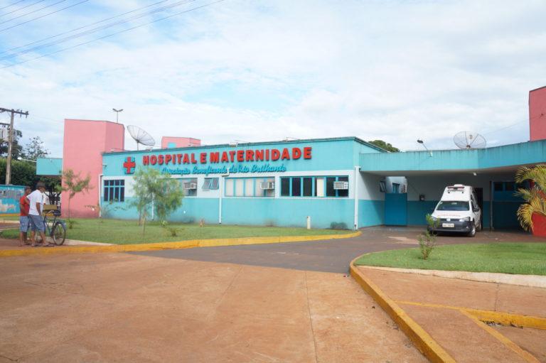 hospital-de-rio-brilhante