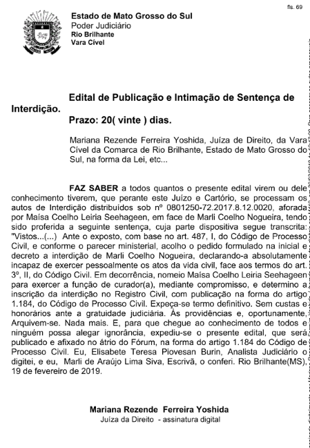 edital02