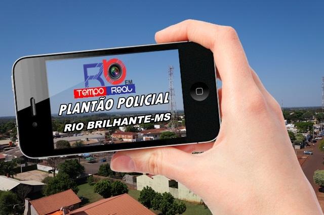 RIO-BRILHANTE