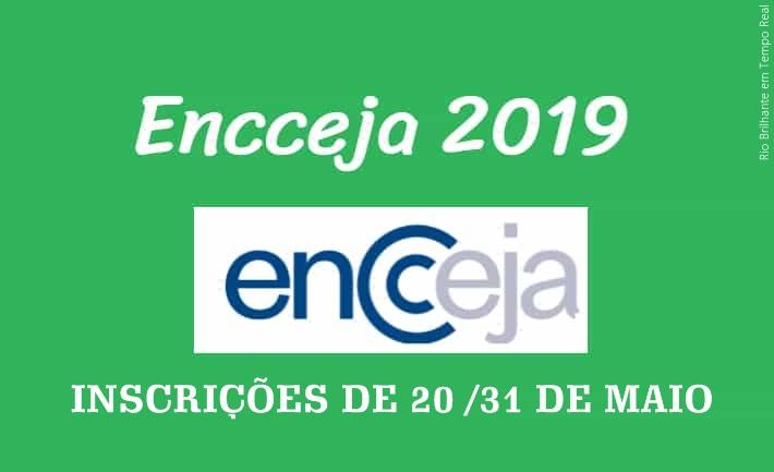 encceja-2019