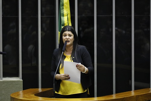 politica-rose-modesto-luis-macedo-camara-dos-deputados(1)